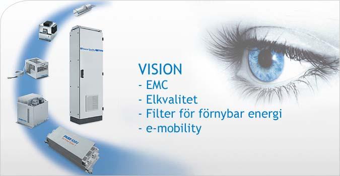 Fuss_EMV filter