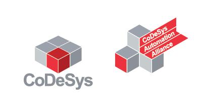 CodeSys V3 implementering programmering utvecklingmiljö
