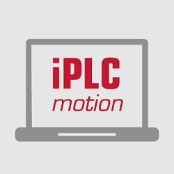 IEC 61131 iPLC ServoOne applikationer projekt servodrive servodrift