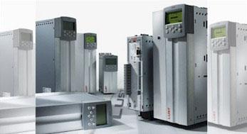 frekvensomriktare varvtalsstyrning energibesparing