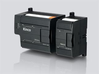 Kinco PLC