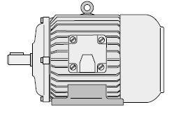 asynkronmotor